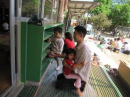 20100508 遊具作り 002